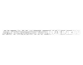 Automotive Business